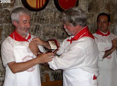 2008 PSalaberri